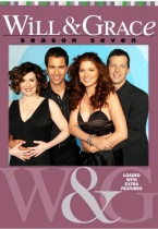 Will & Grace saison 7